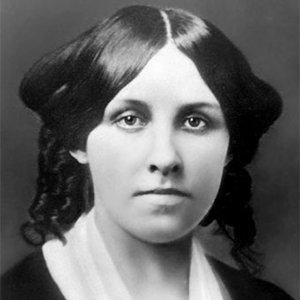 biography of louisa may alcott essay It was impossible to dislike jo, who is author louisa may alcott's self-insertion as a talented literary nerd stomping through a narrow domestic environment but the real revelation was a newspaper essay billed as a chapter from an unpublished memoir, transcendental wild oats, in which she ruthlessly.