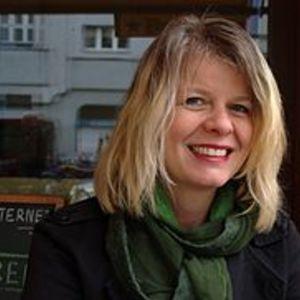 Tanja Langer
