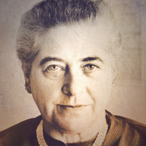 Ilsa Barea-Kulcsar