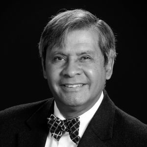 Tomás Guillén