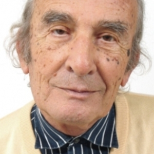 Piero Gribaudi