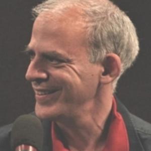 Saverio Simonelli