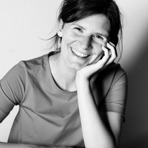 Lucia Leidenfrost