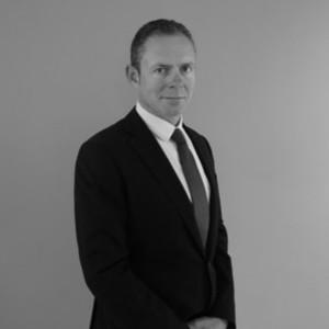 Steve Schrier
