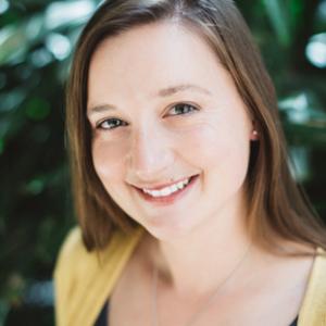 Amanda Cox