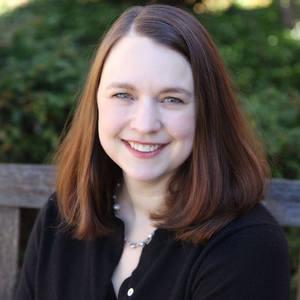 Laura Jamison