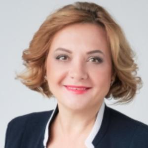 Elena Vavilova