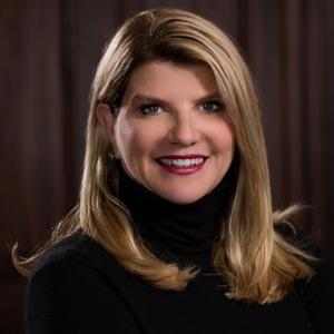 Sharon Virts