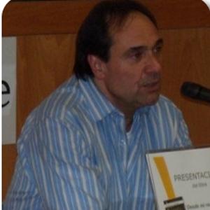 Joan Massip Quintana
