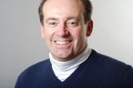 Michael Beil