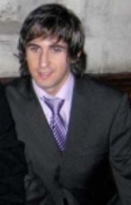 Alex Vivaut