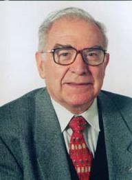 Antonio Villanueva Edo