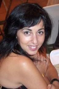 Raquel Barco
