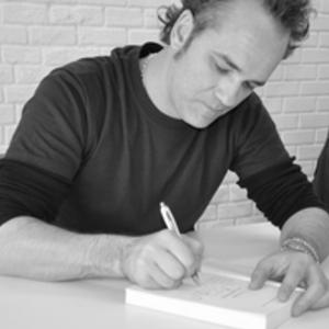 Roberto Juan-Cantavella