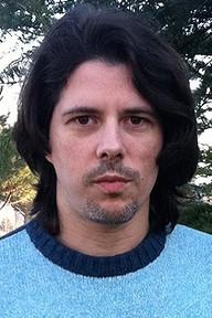 Fernando Trujillo Sanz