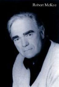 Robert McKee