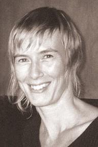 Patricia Almarcegui