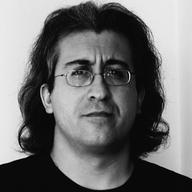 David Roas