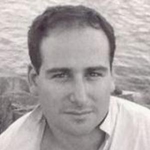 Justin Racz