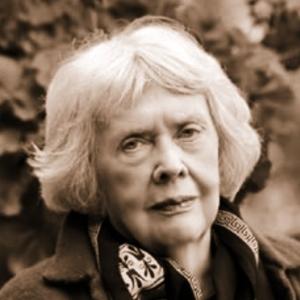 Gail Goodwin