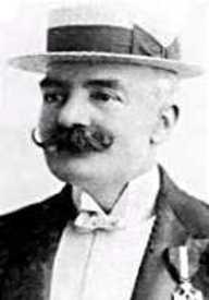 Emilio Salgari
