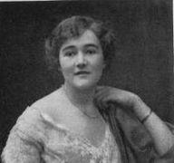 D.E Stevenson