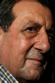 Carlos Laredo