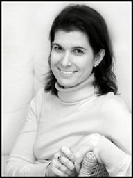 Ana Bergua Vilalta