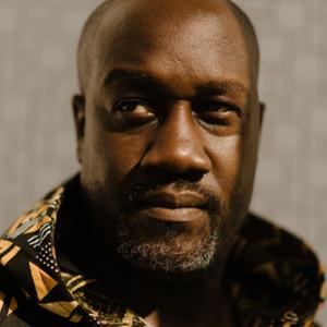 Musa Okwonga