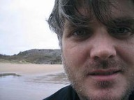 Dan Rhodes