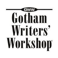Writers' Gotham