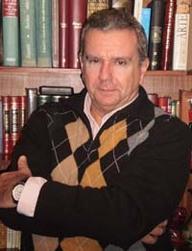 Luis Molinos