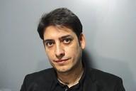 Guillermo Roiz