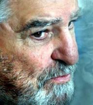 Mario Paoletti