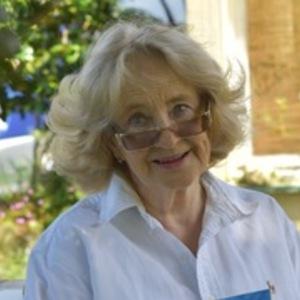 Jennifer Bohnet