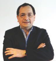 Rubin Sergio