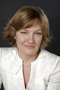 Pilar Jericó