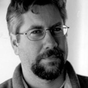 John McFetridge