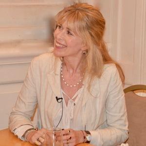Sofka Zinovieff