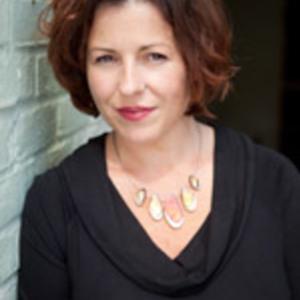 Sheila Bugler