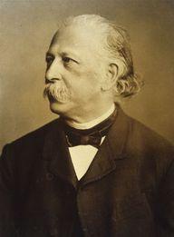 Theodor Fontane Fontane