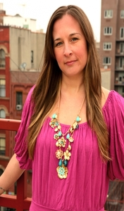 Brittany Geragotelis