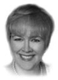 Linda Winstead Jones
