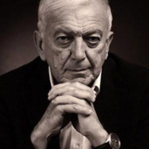 Dušan Miklja
