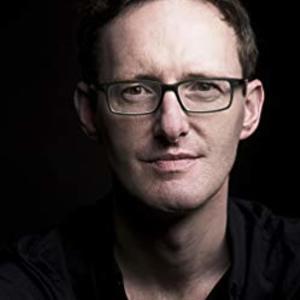 Neil Hegarty