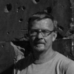 Holger Brüns
