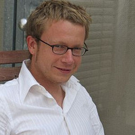 Adam Soboczynski