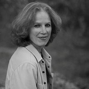 Lynne Strang