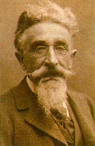 José María de Pereda