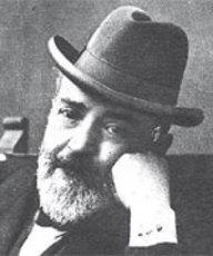 Emilio Gutiérrez Gamero